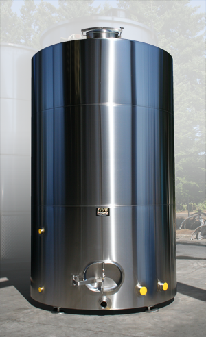 5000gal_PetersonFarms_water_tank