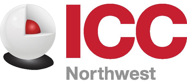 ICC Northwest