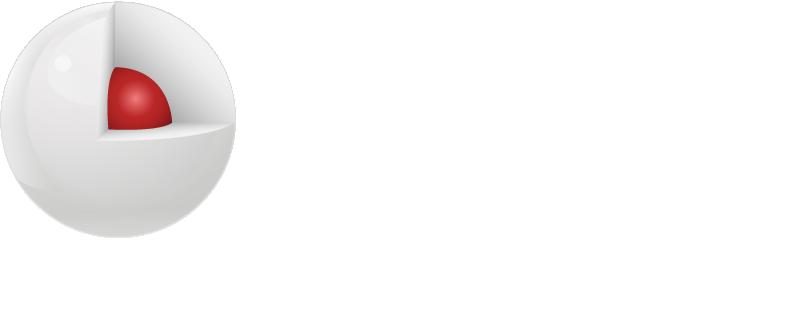 ICC Northwest logo