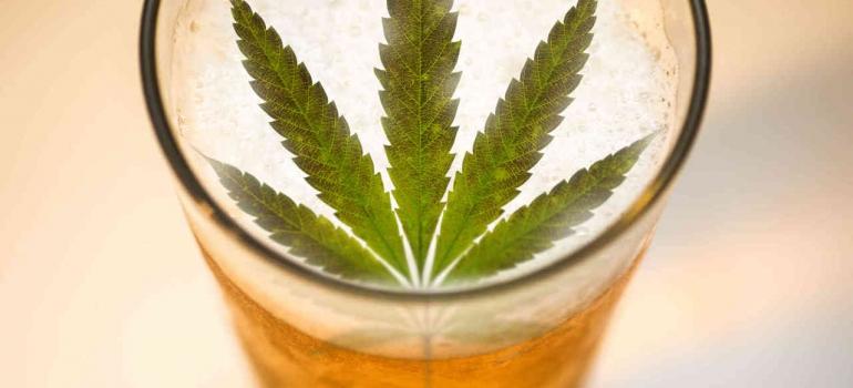 Icc Cannabis