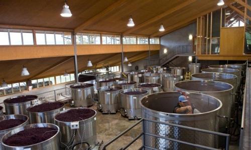 Portable Wine Tanks