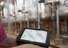 TAKE YOUR CRAFT BREWERY TO THE NEXT LEVEL USING THE IOT