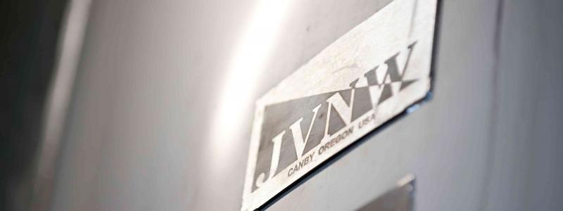 JVNW is now ICC Northwest